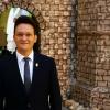 Ramón Vidal candidato a la Alcaldía de l'Olleria