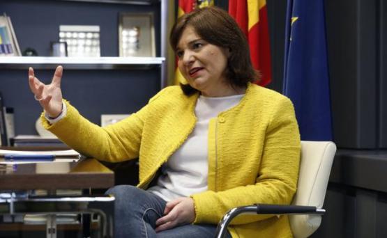 Los ejes del PP valenciano para 2020: Libertad educativa, mejor sanidad y bajar impuestos
