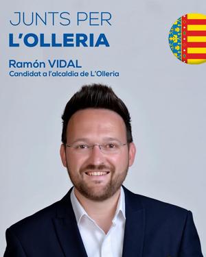 Programa electoral 2019 – Junts per l'Olleria
